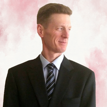 Brett Lazure, CL Executive Solutions Expert on Marketing, Advertising, Project Management and Account Services