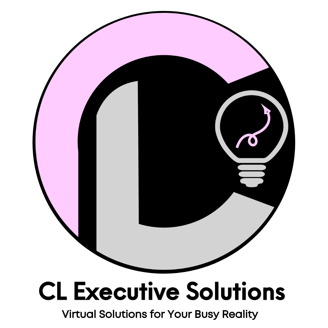 CL Executive Solutions