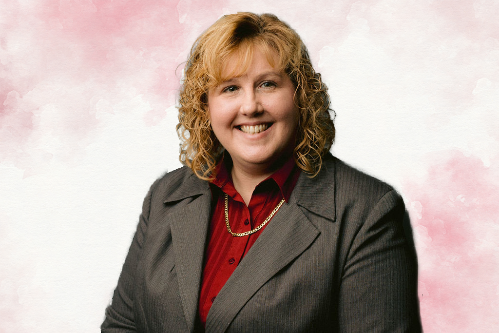 Catherine Lazure, CL Executive Solutions - CEO, Virtual Assistant, Human Resources, Accounting Expert