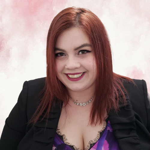 Lindsay Campbell, CL Executive Solutions Social Media and Event Planning Expert